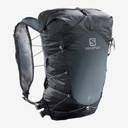 エックスエー 25 XA 25 LC1302500 EBONY/BLACK M/Lサイズ [アウトドア ザック]
