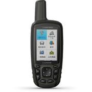 GPSMAP 64csx 010-02258-2B [アウトドア トレッキング用GPS本体]