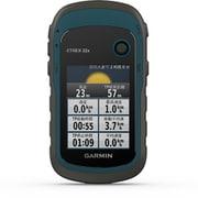 010-02256-08 [eTrex 22x 携帯用GPS]