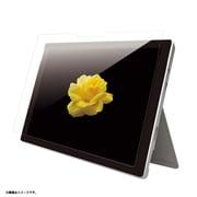 BSSFP7FG [Surface Pro用 液晶保護フィルム 防指紋/高光沢]
