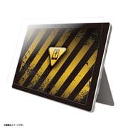 BSSFP7FAST [Surface Pro用 液晶保護フィルム 防指紋/スムースタッチ/反射防止/耐衝撃]