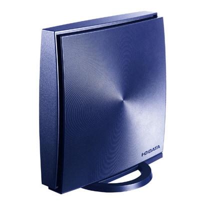WN-DX1167GR [360コネクト搭載 867Mbps(規格値)対応 メッシュWi-Fiルーター]