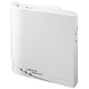 WN-DX1300EXP [IEEE802.11ac/n/g/b準拠 867Mbps(規格値) メッシュ子機/Wi-Fi中継機]