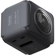 CINORCC/A [Insta360 ONE R Dual-Lens 360 Mod]
