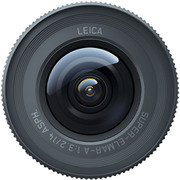 CINORC4/A [Insta360 ONE R 1-Inch Wide angle Mod]