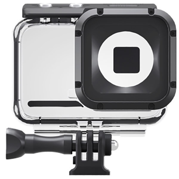 CINORPW/A [Dive case for Insta360 ONE R 1 Inch Edition]
