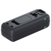 CINORBC/A [Insta360 ONE R battery charger]