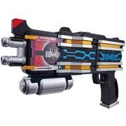 変身装填銃 Ver.20th DXディエンドライバー [対象年齢:3歳~]