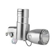 NSKL144T [LED発電ランプ チタンカラー]