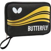 63000-070 [Butterfly (バタフライ) 卓球ラケット ケース SWEEB CASE(スウィーブ・ケース) ゴールド]