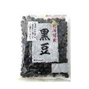 ユアサ 北海道産 黒豆