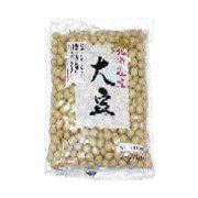 ユアサ 北海道産 大豆