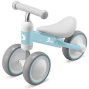 D-bike mini プラス ミントブルー [三輪車]
