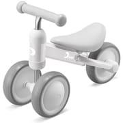 D-bike mini プラス アッシュ [三輪車]