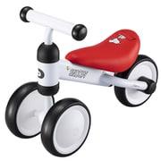 D-bike mini スヌーピー [三輪車]