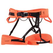 Sender Harness 2020-00970 2196_safety orange Sサイズ [ハーネス]