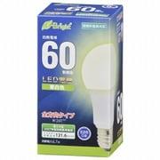 LDA7N-G AG27 [LED電球 E26 60形相当 全方向 昼白色 密閉器具対応]