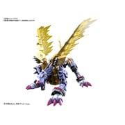 Figure-rise Standard デジモンアドベンチャー メタルガルルモン AMPLIFIED [キャラクタープラモデル 2020年11月再生産]
