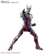 Figure-rise Standard ULTRAMAN SUIT ZERO -ACTION- [キャラクタープラモデル 2021年6月再生産]