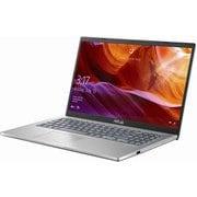 X545FA-BQ139T [ノートパソコン ASUS X545FA 15.6型/Core i3-10110U/メモリ 8GB/SSD 512GB/DVDスーパーマルチドライブ(2層ディスク対応)/Windows 10 Home 64ビット/WPS Office/日本語配列/トランスペアレントシルバー]