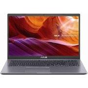 X545FA-BQ138T [ノートパソコン ASUS X545FA 15.6型/Core i3-10110U/メモリ 8GB/SSD 512GB/DVDスーパーマルチドライブ(2層ディスク対応)/Windows 10 Home 64ビット/WPS Office/日本語配列/スレートグレー]