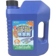 このまま使えるシャワータイプ除草剤 2L