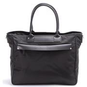 17/67 DS Tote Bag 40 Black/A 09 Black Felisi [ビジネストートバッグ 並行輸入品]