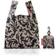 かばん・バッグ・装飾雑貨