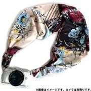 サクラカメラスリング SCSM-139 [カメラストラップM]