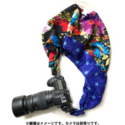 サクラカメラスリング SCSM-140 [カメラストラップM]