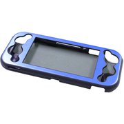ALG-NSMALB [Nintendo Switch Lite用 アルミニウムケース BL]