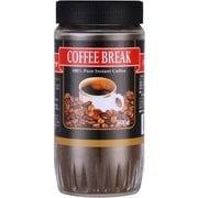 コーヒーブレイク 200g
