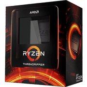 AMD Ryzen Threadripper 3990X 100-100000163WOF [2.9GHz 64コア 128スレッド 288MB 280W]
