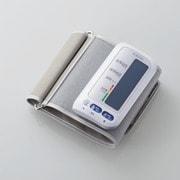 HCM-AS01BTWH [エクリア上腕式血圧計 Bluetooth対応 ホワイト]