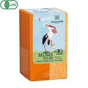 SO02248 [妊婦さんも飲めるお茶 20g(1g×20袋)]