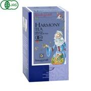 SO02205 [調和のお茶 27g(1.5g×18袋)]