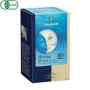 SO02527 [上弦のお茶 20g(1g×20袋)]