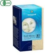 SO02525 [満月のお茶 20g(1g×20袋)]
