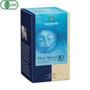 SO02526 [新月のお茶 20g(1g×20袋)]