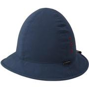 ヤマボウシ Air AX1052 T26 テツコン Mサイズ [アウトドア 帽子]