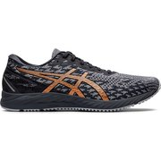GEL-DS TRAINER 25 1011A675 020 CARRIER GREY/PURE BRONZE 28.5cm [ランニングシューズ メンズ]