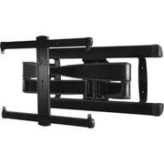 VLF728-B2 [テレビ壁掛け金具 フルモーションタイプ 42-90用テレビ用金具 左右振りタイプ]