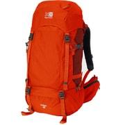 ridge40 Midium 16 500786 Rescue Orange [アウトドア系 ザック]