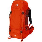 ridge40 Large 16 500787 Rescue Orange [アウトドア系 ザック]