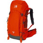 リッジ30 ミディアム ridge30 Midium 500789 16 Rescue Orange [アウトドア ザック]