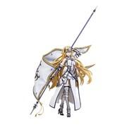 Fate/Grand Order ルーラー/ジャンヌ・ダルク [塗装済み完成品フィギュア]