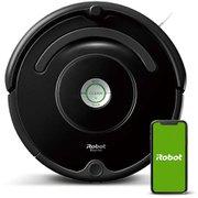 R671060 ルンバ 671 [ロボット掃除機 Roomba(ルンバ) 600シリーズ]