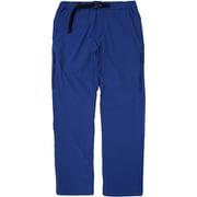 Alert Pants アラートパンツ PHA12PA10 インディゴ XXLサイズ [アウトドア パンツ メンズ]