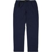 Alert Pants アラートパンツ PHA12PA10 ネイビー XXL-79サイズ [アウトドア パンツ メンズ]
