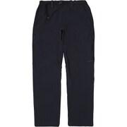 Alert Pants アラートパンツ PHA12PA10 オフブラック Sサイズ [アウトドア パンツ メンズ]